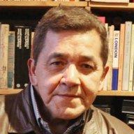 Fernando Dorado.jpg