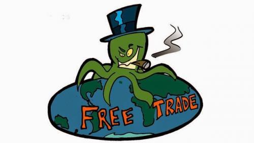 free-trade-pulpo
