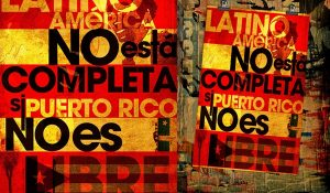 latinoamerica_sin_puerto_rico_by_ng25lab-300x175