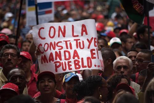 no_la_constituyente