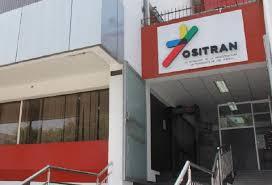 Perú. Ositran