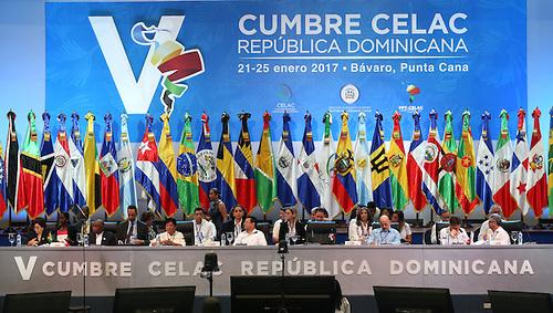 Qué rumbo para Latinoamérica y el Caribe IMAGEN.jpg
