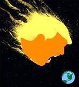 trump_exiting_paris_agreement