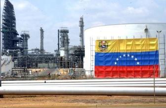 venezuela_petroleo