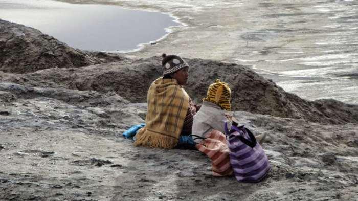 vivir-con-contaminacion (1)