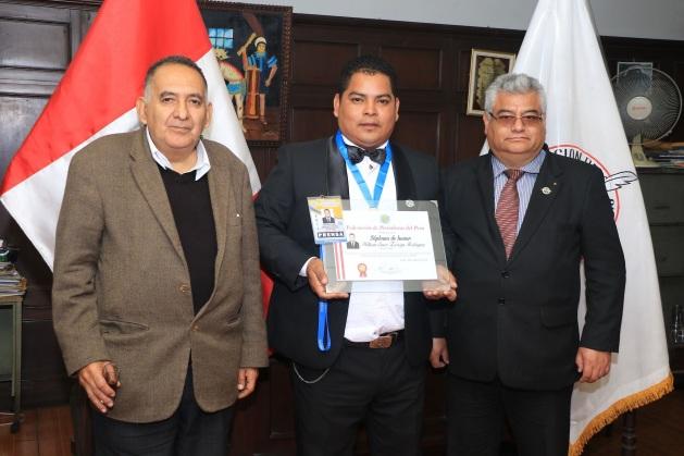 4. Juan Suárez Moncada y Ángel Sánchez Dueeñas, presidentes del CFPL y la FPP impulsoras de las demandas en la CIDH. (3).jpg