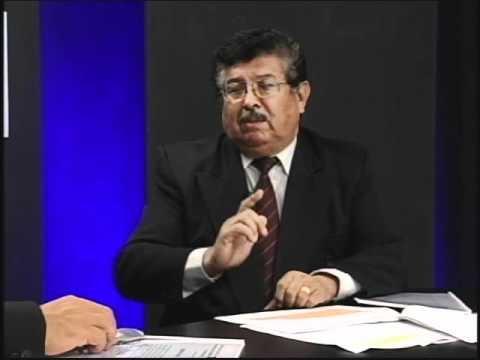 5.- Félix Murillo pide al gobierno convocar a un plebiscito para que sean los tacneños los que decidan.