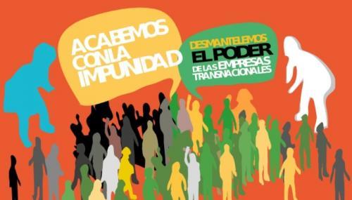 acabemos_con_impunidad_tni_small