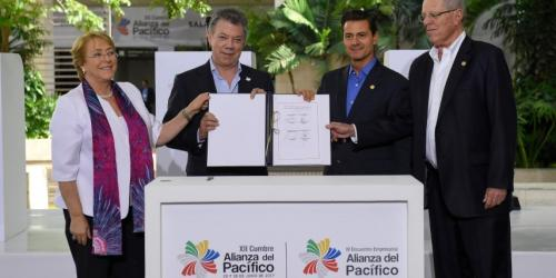 alianza_del_pacifico_cali_small