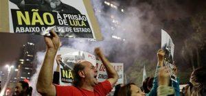 Brasil-protestas-No-a-la-prisión-de-Lula-da-Silva-300x140.jpg