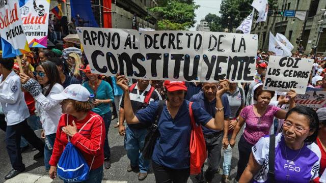 Derecho al voto igual democracia IMAGEN.jpg