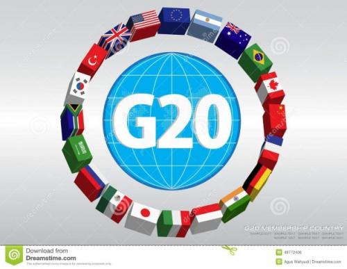 g20_small