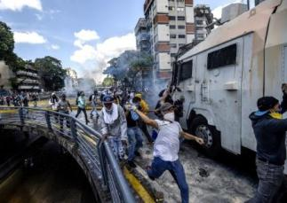 guarimbas_otra_vez_venezuela_mobile