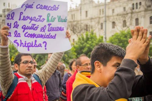 habla_castaneda