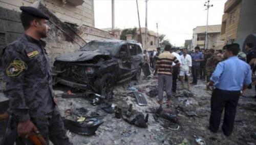 irak_atentado_telesur