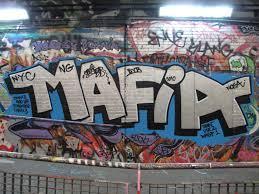 mafia_dos