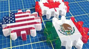 MEXICO TLCAN.jpg