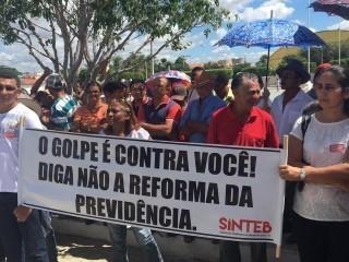 no_a_la_reforma_laboral_brasil_de_fato_mobile