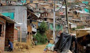 Pobreza-y-Desigualdad-en-Colombia-300x175