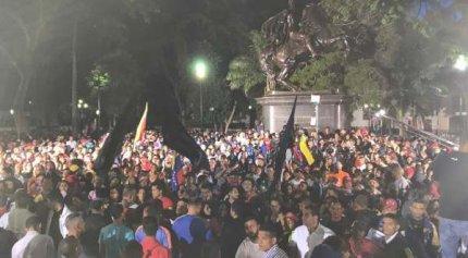 proceso_electoral_venezuela