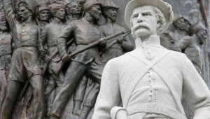 170814180409-confederate-statue-2-full-169
