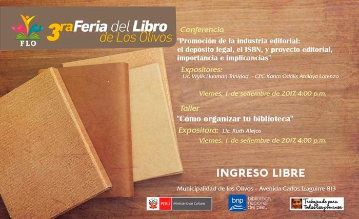 Actividades_Feria_Los_Olivos.jpg