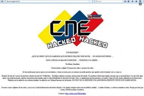 cne_hackeado (1).jpg