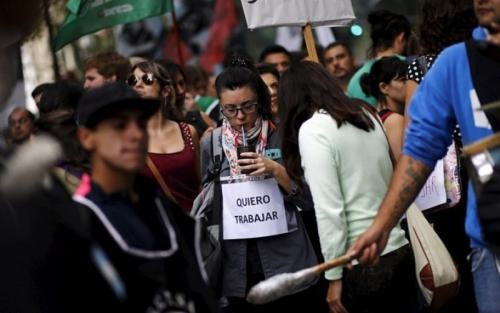 desempleo-argentina-800x445-_pagina_popular