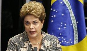dilma-rousseff-brasil-300x175
