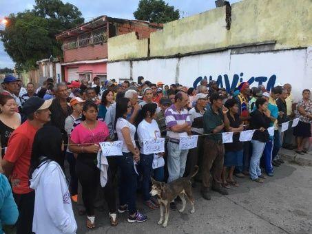 elecciones_constituyente_venezuela_-_telesur