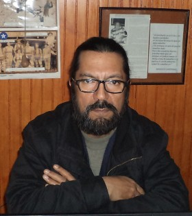 Manuel-Ahumada-e1377714036650