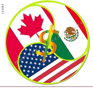 NAFTA Trade Union