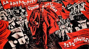 100 revolucion de octubre.jpg