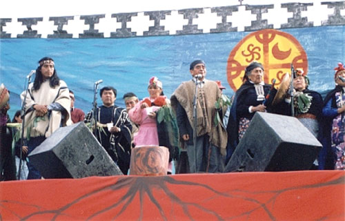 autonomia-mapuche2