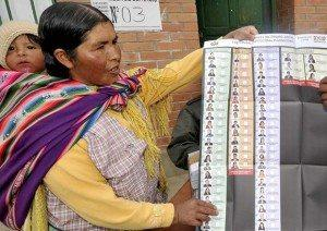 bolivia_elecciones.jpg