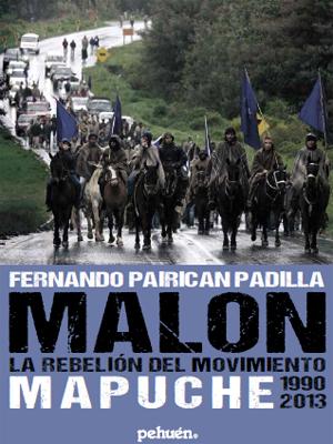 ch-fernando-pairican-malon.jpg