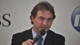 crisis-en-brasil-2458059w620.png
