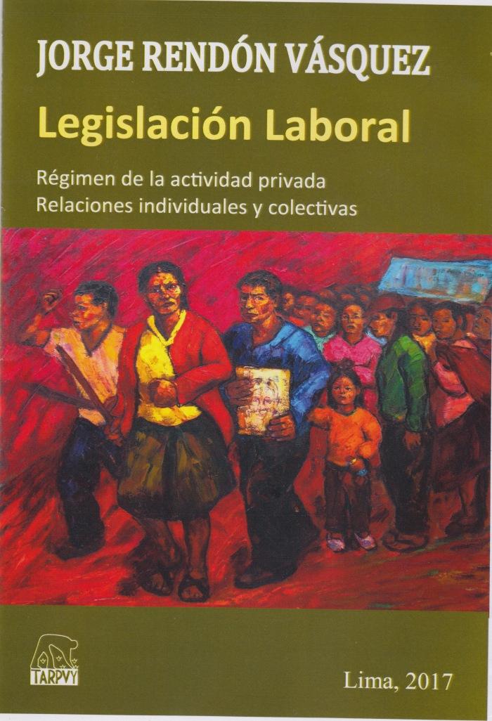 Legislación Labaoral carátula.jpeg