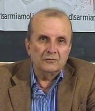 Manlio-Dinucci