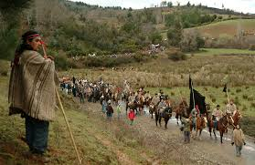 mapuches4