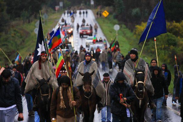 mapuches6-600x400
