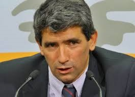 Raúl Sendic.jpg