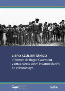 unnamed.libro azul