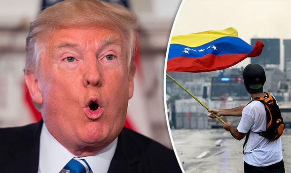 Venezuela en el ojo de la tormenta IMAGEN.jpg