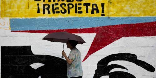 venezuela_respeta